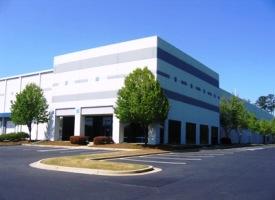 ADC II - Atlanta, GA
