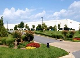 Crossroads Distribution Center - Duluth, GA
