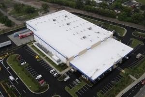 Restaurant Depot - Davie, FL